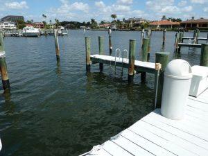 Venetian Bay Yacht Club