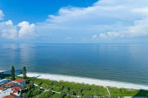3991 Gulf Shore Blvd N Naples-small-008-Direct Unobstructed Gulf Views-666x445-72dpi