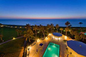 Meridian Club 701-small-004-Gulf Night View-666x445-72dpi