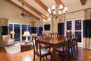 4729 Villa Mar Lane Naples FL-small-004-Formal Dining-666x445-72dpi