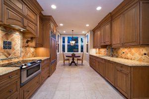 4729 Villa Mar Lane Naples FL-small-006-Kitchen-666x445-72dpi