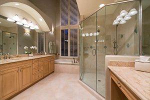 4729 Villa Mar Lane Naples FL-small-008-Master Bathroom-666x445-72dpi