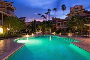 4729 Villa Mar Lane Naples FL-small-019-Pool at Night-666x445-72dpi