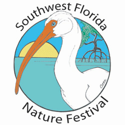 SWFL-Nature-Fest-Logo