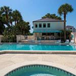 205 Park Shore Dr 412 Naples-small-016-Pool-666x445-72dpi