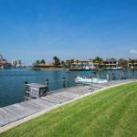 205 Park Shore Dr 412 Naples-small-017-Docks-666x445-72dpi