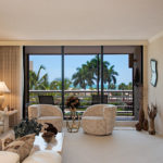 3100 Gulf Shore Blvd N 304-large-001-Living Room with a View-1499x1000-72dpi