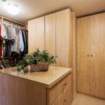 3100 Gulf Shore Blvd N 304-large-013-Master Closet-1499x1000-72dpi