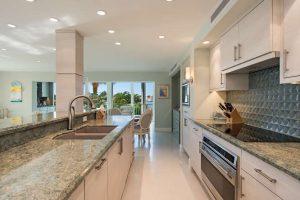 250-parkshore-drive-101-naples-small-010-12-kitchen-666x445-72dpi